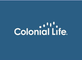 Territory Sales Manager at Colonial Life