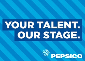 Associate Health, Safety & Environmental Resource at PepsiCo