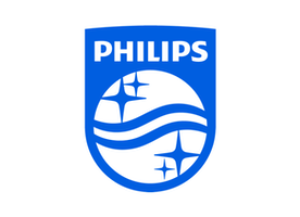 Project Manager SCM at Philips