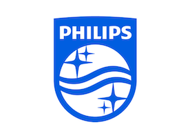 Key Account Manager – Personal Health East Africa at Philips