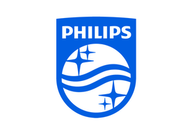 Team Assistant at Philips