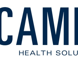 Payroll Analyst at Cambia Health Solutions