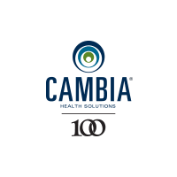Customer Service Professional I at Cambia Health Solutions