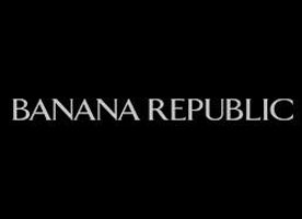 Marketing Manager, Banana Republic Online at GAP Inc.