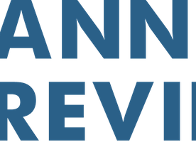 Chief Financial Office (CFO) at Annual Reviews