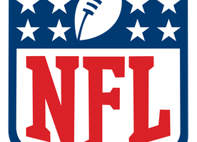 Vendor Relationship Manager (Temporary Agency Employee) at NFL