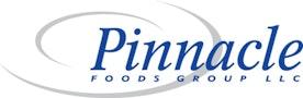 Florence Bench/Pack - Bagel Line at Pinnacle Foods Inc