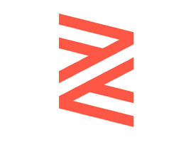SMB Sales Manager at Zenefits