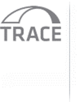 Americas Sales Manager at TRACE International