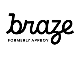 Salesforce Analyst, Customer Success at Braze