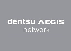 Overnight Content Specialist at Dentsu Aegis Network