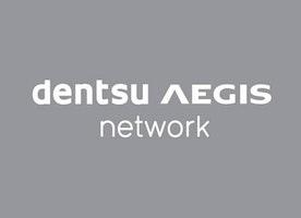 Front End Developer at Dentsu Aegis Network