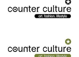 PR Assistant at Counterculture PR
