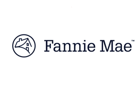 Sr. Software Engineer (Java/J2EE) at Fannie Mae