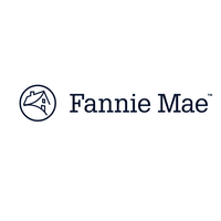 Internal Auditor IV at Fannie Mae