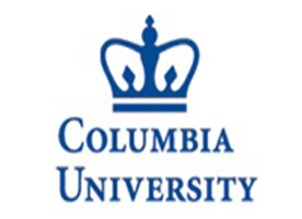 Sr. Application Systems Developer (Java/Python) at Columbia University