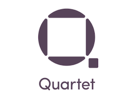 New Market Implementation Specialist (PA) at Quartet Health