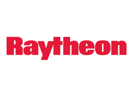EW Electronic Attack Section Manager at Raytheon