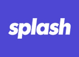Android Engineer at Splash