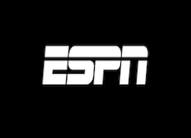 Security Specialist, 3rd Shift at ESPN