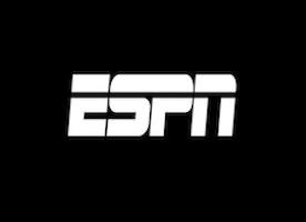 Segment Producer at ESPN