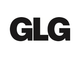 Office Manager at GLG