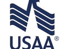 Executive Attorney Bank Counsel at USAA