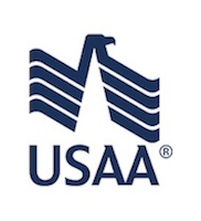 Decision Science Analyst Senior - Planning and Forecasting at USAA
