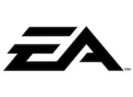 Associate Producer I at Electronic Arts