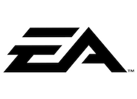 FIFA - Cinematics Development Director at Electronic Arts