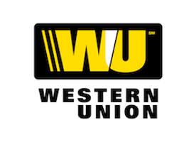 Manager(Oracle EBS), Solution Engineering at Western Union