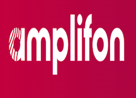 Temporary Franchise Administration Coordinator at Amplifon