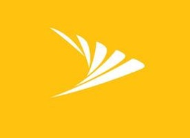 Lead Retail Consultant - Walgreens at Sprint