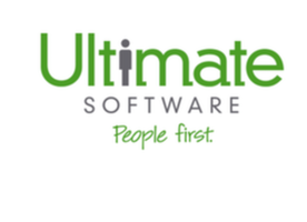 PAYROLL TAX ANALYST I at Ultimate Software