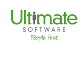 TEMPORARY CORE SPECIALIST at Ultimate Software