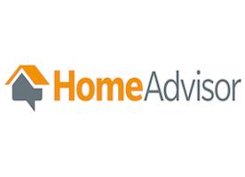 Business Customer Care Representative at HomeAdvisor