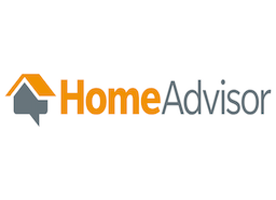 Voice Admin- Contract to Hire at HomeAdvisor