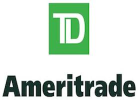 Senior Financial Consultant - Campbell, CA at TD Ameritrade