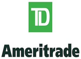 Consultant, Data Stewardship at TD Ameritrade