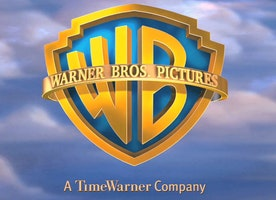 Executive Assistant II  at Warner Bros. Entertainment Group
