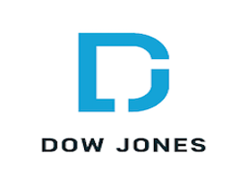 Senior Policy Reporter at Dow Jones