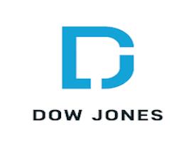 Senior Markets Reporter at Dow Jones