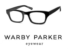 Retail Advisor at Warby Parker