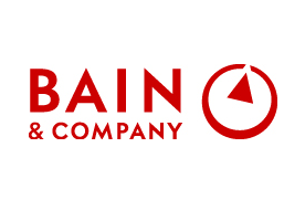 ASSOCIATE (REPORTING & ANALYTICS) at Bain & Company