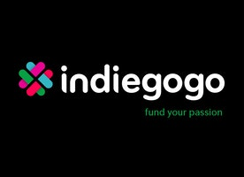 Marketing Associate at Indiegogo