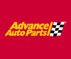 Salesperson at Advance Auto Parts