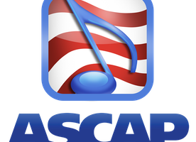 Administrative Assistant at ASCAP