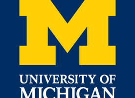 Admin Coordinator/Project Coordinator  at University of Michigan
