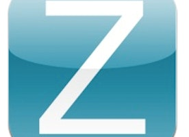Sales Origination Associate  at ZocDoc