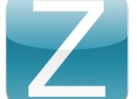 Graphic Designer at ZocDoc